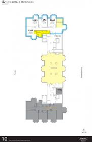 100 cmu housing floor plans bamiyan cultural centre design