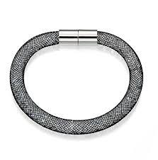 crystal mesh bracelet images Bracelets junior dresses 365 day return policy friendly customer jpg