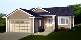 Garage Plans With Carport Home Design Carport Attached To House Plans Pretty Bungalow Garage