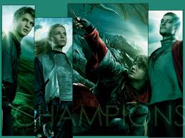 Harry Potter Movies by My Free Wallpapers Movies Wallpaper Harry Potter And The