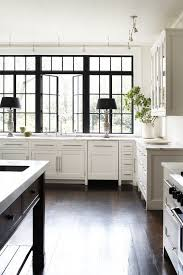 3590 best killer kitchens images on pinterest dream kitchens