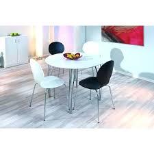 table de cuisine avec chaise encastrable table cuisine chaise encastrable table cuisine avec chaise table