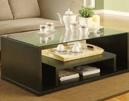 Contemporary White Coffee Table by Thankful Kitchen Tables Ashley Furniture Tags Coffee Table