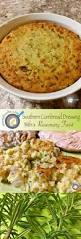 southern dressing recipe for thanksgiving the 25 best southern cornbread dressing ideas on pinterest