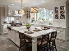 Habersham Kitchen Cabinets Reclaimed Wood Flooring U2013 An Eco Friendly Option That Comes With