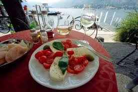 comi cuisine the food you need to try in lake como restaurants