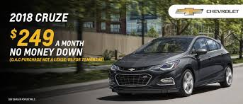 new and used chevrolet dealer in monroe near charlotte concord