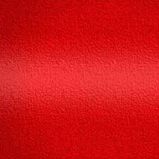 red paint guitar paint c 25 candy apple red met
