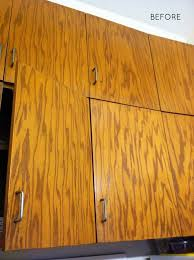 wood grain kitchen cabinet doors how to fill heavy wood grain juniper home