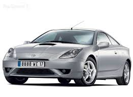 toyota celica 2005 pocket reference guide download free download