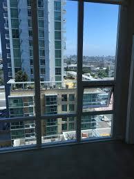 extraordinary vantage pointe apartments san diego 98 in home