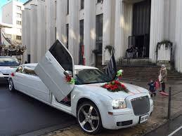 location de limousine pour un mariage louer une limousine sur - Location Limousine Mariage