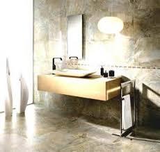 Bathroom Design In Pakistan Bathroom Styles Bathroom Tiles Bathroom Designs U0026 Bathroom Tiles