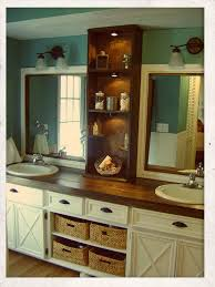 Make Your Own Bathroom Vanity by 49 Best Bathroom Ideas Images On Pinterest Home Room And
