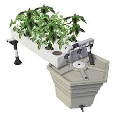 Indoor Garden Supplies - hydroponic gardening supplies minneapolis st paul mn