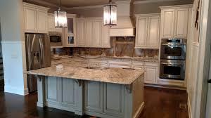 download kitchen cabinet doors atlanta homecrack com