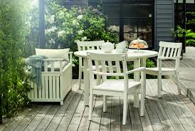 Ikea Furniture Outdoor - 5 ways to maintain your outdoor furniture with ikea community times