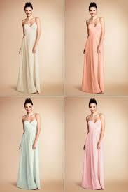 donna bridesmaid dresses bridesmaid dresses