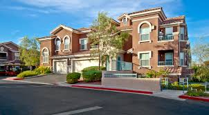 4 bedroom houses for rent in las vegas tips for finding the best las vegas nevada apartments