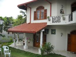 Pleasant Luxury House Plans In Sri Lanka 6 Modern Designs Decor