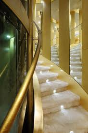 309 best luxury yachts interior u0026 exterior design images on