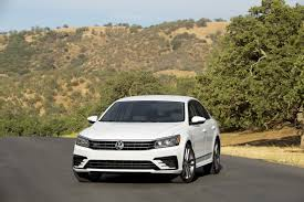 volkswagen tdi 2016 vw told us regulators of second suspect software on 2016 tdi models