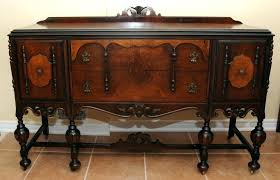 oak sideboards for dining room buy a clearance oak table and get