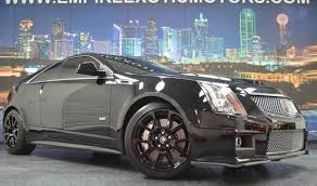 cadillac cts for sale 5000 find cadillac cts for sale on jamesedition
