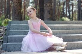 ballerina free pictures pixabay