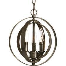 Pendant Lighting With Matching Chandelier 14 Best Lights Boys U0027 Room Images On Pinterest Light Globes