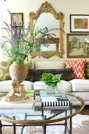 popular home decor blogs modern and transitional rooms decorating modern and room