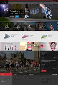 24 best web design inspiration images on pinterest web design