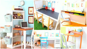 Diy Home Office Furniture Diy Desks Ideas Enhance Your Home Office Dma Homes 76534
