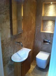 cloakroom bathroom ideas 12 best ensuite ideas images on bathroom ideas