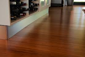 solid strand woven bamboo flooring brightfields trading