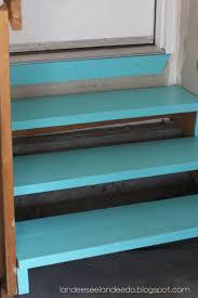 the 25 best garage steps ideas on pinterest garage entryway