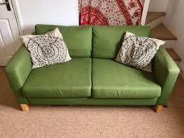 Sofa Bed Canada Furniture Comfortable Large Sofas Design Ideas With Karlstad Sofa