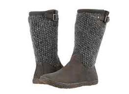 ugg womens demi boot ugg australia lyza charcoal boot s u s sizes 5 11 ebay
