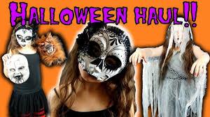 the mask halloween costume for kids halloween costumes for kids 2017 girls halloween costume haul