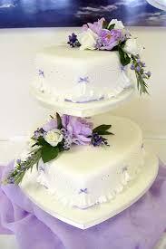 heart wedding cake awesome heart shaped wedding cake photos styles ideas 2018