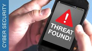 android virus u0026 malicious protection mobile phone security