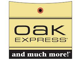 oak express closed furniture stores 3499 route 60 east