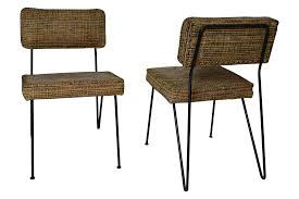 famous designer chairs under the radar 6 great california midcentury designers you u0027ve