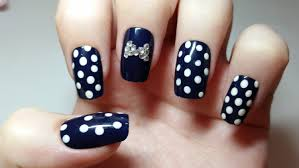 top 85 cute nail shapes