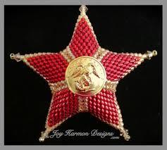 ornaments harmon designs