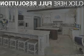 kitchen best used kitchen cabinets for sale craigslist design