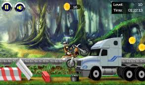 motocross bikes games trial extreme dirt bike race android apps on google play