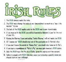 happy st patricks day quotes and images u2013 rrrtv me