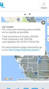 Peco Power Outage Map Comed Power Outage Map Comed U0027s Outage Map Youtube Maxresdefault