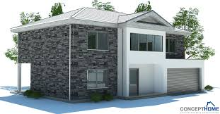 new house plans 2013 pictures new design house plans home decorationing ideas